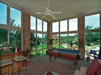 What is a Sunroom? Why Get a Sunroom?